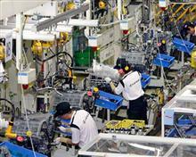 PMI tháng 12 quay đầu vượt mốc 50 điểm